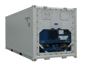 Refer Container 1