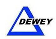 dewey-electronics