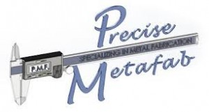 precise metafab